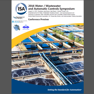 WWAC2016_conference-preview-brochure_front-page