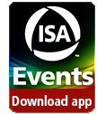 ISA Events