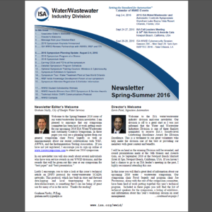 ISA-WWID_newsletter_2016spring-summer_front-page
