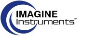 logo_ImagineInstruments